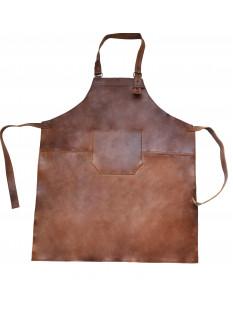 Diyarbekir Läderförkläde